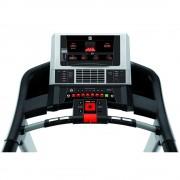 Banda de alergare electrica BH Fitness F12 Dual