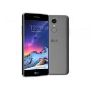 LG K8 (2017) - 16 GB - Dual Sim - Titanium