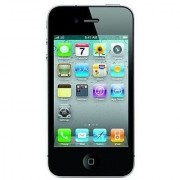 Apple iPhone 4 16GB (Refurbished) (1 Year Warranty Bazaar Warranty)