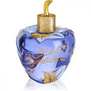 Lolita Lempicka Lolita Lempicka eau de parfum para mujer 50 ml