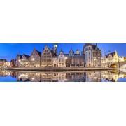 Belgique : Orientale