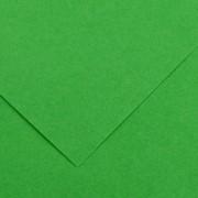 Karton Canson Vivaldi A4 120gr zeleni 29