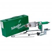 Kit Termofusor Con Acces. Tuboplus RJQ 63 De 800W