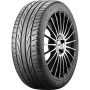 215/45R17 87Y Semperit Speed-Life 2