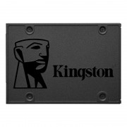 Disco Rígido Kingston 240Gb SSD A400 SATA3 2.5 7mm