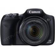 CANON Appareil photo numérique bridge PowerShot SX530 HS noir