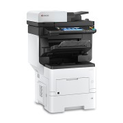 Kyocera ECOSYS M3860idnf Multifunctional laser monocrom A4