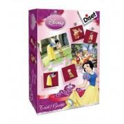 Juego de Princesas Disney Blancanieves - Diset