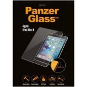 Apple PanzerGlass Apple iPad Mini 4 Screenprotector