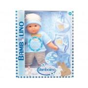 rocco giocattoli Bambolino Baby Boys