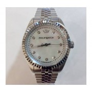 Philip Watch Orologio donna CARIBE R8253107512