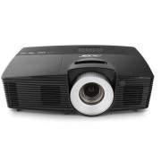 Projector, ACER P5515 Native, 3D Ready, 4000LM, HDMI/MHL, DLP, FullHD (MR.JLC11.001)