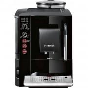 Автомат за кафе и еспресо Bosch TES50129RW