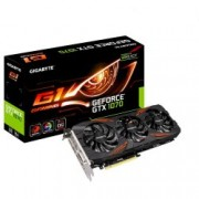 VGA Geforce GTX 1070 G1 Gaming Edition 8GB