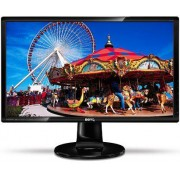 "BenQ Monitor LED 27"" BenQ GL2760H"