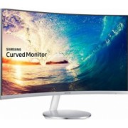 Monitor LED 27 Samsung LC27F591FDUXEN 4ms FullHD Curved