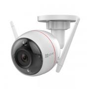 Ezviz C3W (ColorNightVision) Slimme beveiligingscamera voor buiten