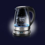 Taurus Bouilloire en verre Aroa Premium 1,7 L 958516 Taurus