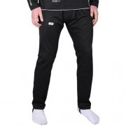 OXFORD Chill Out Pants, Thermobroek voor op de moto, Windproof Layer