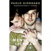 Het menselijk lichaam - Paolo Giordano