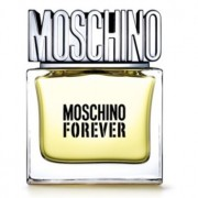 Moschino Forever тоалетна вода за мъже 100 мл.