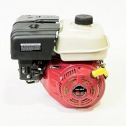 Motor benzina 4 timpi putere 200 cmc/6.5 CP gama GX