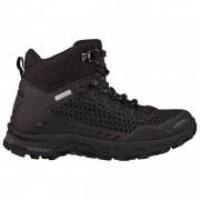 Viking - Rask GTX - Chaussures de randonnée taille 41, noir