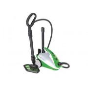 Polti Limpiador de Vapor POLTI Smart 35 Mop (1800 W - 3,5 bar)