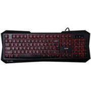 Tastatura Gaming MARVO K621 LED