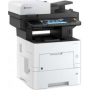 Multifunctionala Laser Monocrom Kyocera ECOSYS M3655idn A4