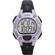 RELOGIO TIMEX TI5E971N - TI5E971N