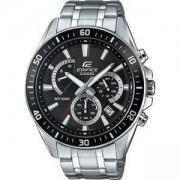 Мъжки часовник Casio Edifice EFR-552D-1AVUEF