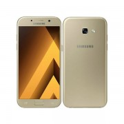 Mobitel SAMSUNG Galaxy A5 zlatni 2017 SM-A520F, 5.2, Octa-core 1.9GHz, 32GB/3GB, 16MP/16MP, Android OS v6.0.1 Marshmallow