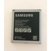 Батерия за Samsung Galaxy J3 J320 2016 EB-BG531BBE