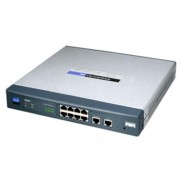Cisco-Linksys RV082 10/100 VPN 8-Port Router