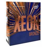 Intel Xeon Bronze 3106 - 1.7GHz - boxed (ohne Kühler)