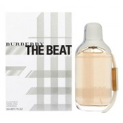 BURBERRY THE BEAT EDP 50ML ЗА ЖЕНИ