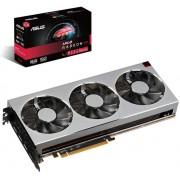 Asus AMD Radeon VII 16GB HBM2 4096-bit Graphics Card