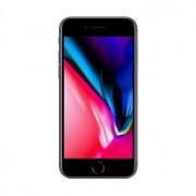 Apple iPhone 8 256GB - Rymdgrå