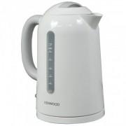 Kuvalo za vodu Kenwood JKP220