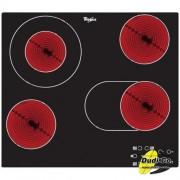 Whirlpool ugradna ploča AKT8190/BA