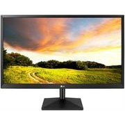 "LG 27MK400H 27"" Class Full HD TN with AMD FreeSync Monitor - True 170""160› viewing angle, 