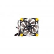 Ventilator Antec TrueQuiet 140