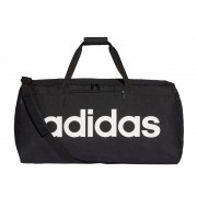 ADIDAS LINEAR CORE BAG - DT4824 / Спортен сак