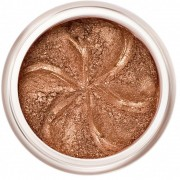 Lily Lolo Mineral Eyeshadow - Bronze Sparkle