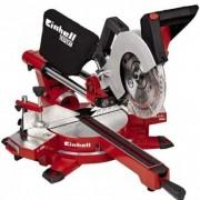 Debitor lemn Einhell TE-SM 2131 Dual 4300860 230-240 V, 5000 rpm
