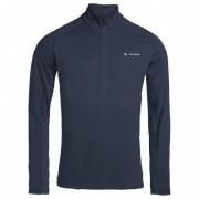 Vaude - Larice Light Shirt II - T-shirt technique taille S, noir