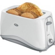 Oster tssttr6545 750 W Pop Up Toaster