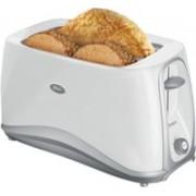 Oster tssttr6545 750 W Pop Up Toaster