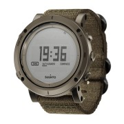 Suunto CORE ESSENTIAL SLATE